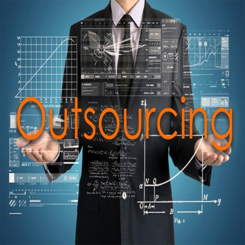 Empresa de Outsourcing de Impressão HP Santa Isabel - Outsourcing de Impressão Samsung