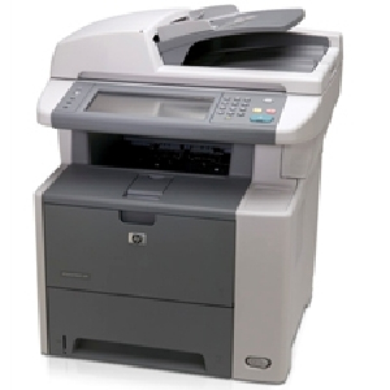 Empresas de Outsourcing de Impressão HP Ponte Rasa - Outsourcing de Impressão Samsung