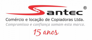 Home - Santec copiadoras