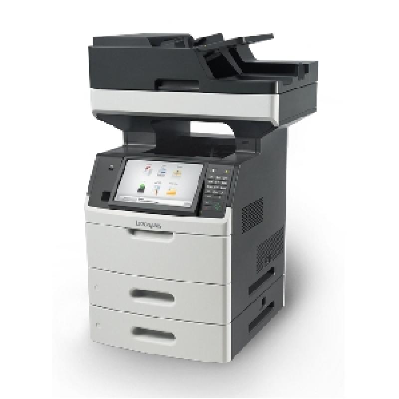 Máquinas Copiadoras Kyocera para Alugar Itupeva - Aluguel de Máquina Copiadora