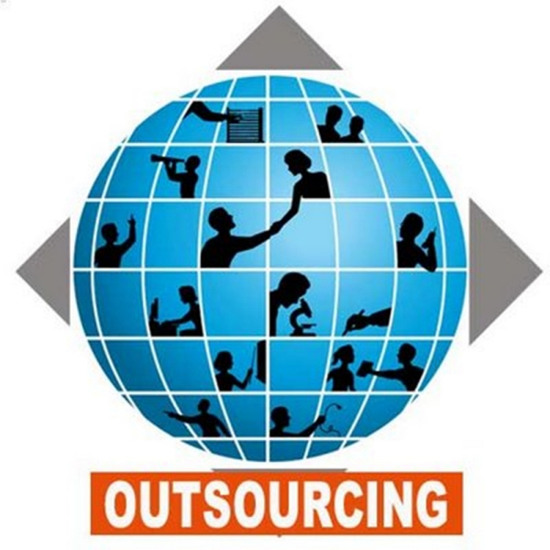 Onde Encontro Outsourcing de Impressão Samsung Liberdade - Outsourcing de Impressão Samsung