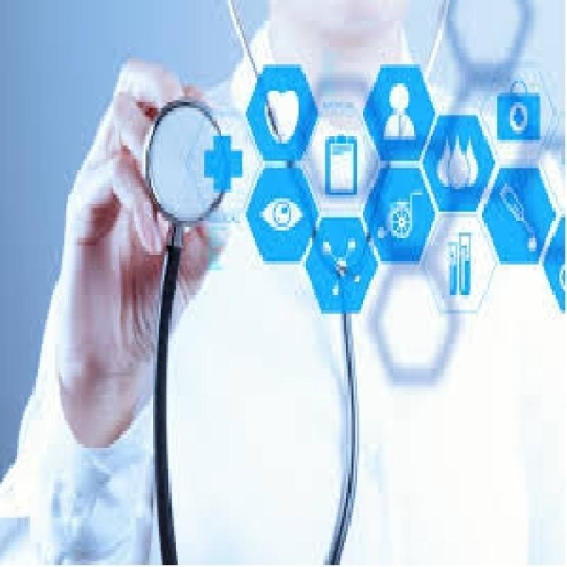Outsourcing de Impressão para Clínicas Saúde - Outsourcing de Impressão Samsung