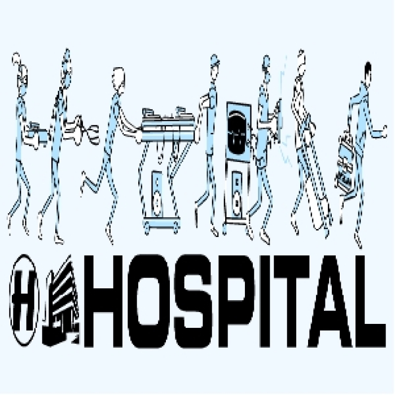 Outsourcing de Impressão para Hospitais Vila Mariana - Outsourcing de Impressão Samsung