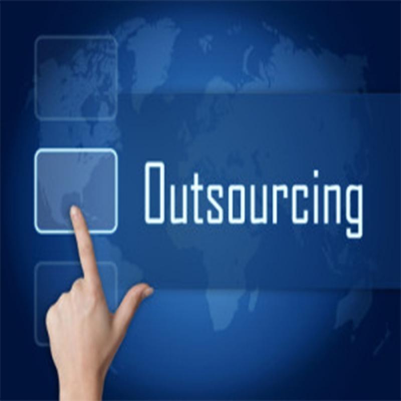 Quanto Custa Outsourcing de Impressão Completa Santos - Outsourcing de Impressão Samsung