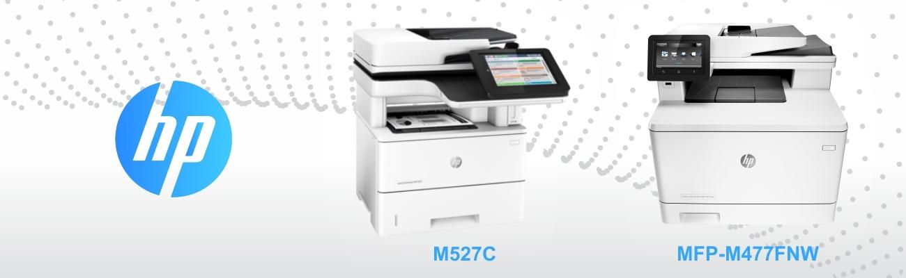 Santec Copiadoras - Aluguel de impressoras HP