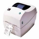 aluguéis de impressoras de etiquetas adesivas Jabaquara