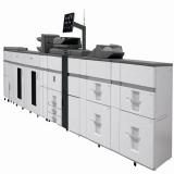 aluguéis de impressoras laser preto e branco Vila Mariana