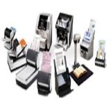 aluguéis de scanners para escritórios Água Branca