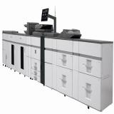 aluguel de impressoras a laser econômicas