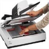 aluguel de impressora a laser e scanner Limão