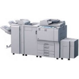 aluguel de impressora xerox para indústria Cajamar