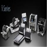 aluguel de impressoras laser Tucuruvi