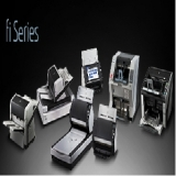 aluguel de impressoras laser Centro