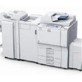 aluguel de máquina copiadora industrial preço Luz