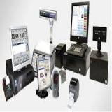 aluguel de scanner para empresa preço Santa Cecília
