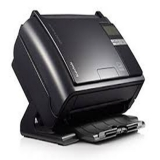 empresa de aluguel de impressoras a laser e scanner Pinheiros