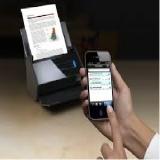 empresa de aluguel de scanner para empresa Mongaguá