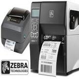 empresa de locação de impressora de etiquetas térmica Santa Isabel