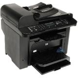 empresa de locação de impressora HP Santos
