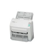 empresa de locação de scanner de produção Osasco