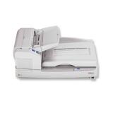 empresa de locação de scanner para empresas Glicério