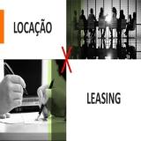 empresas de locação de impressoras para escola Santos