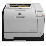 empresas de aluguel de impressoras HP
