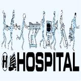 outsourcing de impressão para hospital