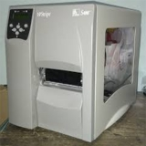 impressora de etiquetas a laser preço Vila Mazzei