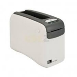 Impressora de Etiquetas a Laser
