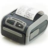 impressora de imprimir etiquetas