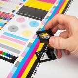 locação de copiadoras coloridas preço Vila Carrão