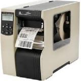 locação de impressora de etiquetas argox preço Campo Belo
