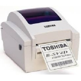 locação de impressora de etiquetas para supermercado preço Embu das Artes