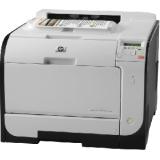 locação de impressoras hp para empresa