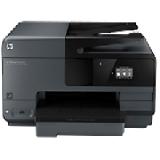 locação de impressoras hp para escola