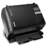 locação de impressoras hp para hospital