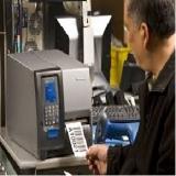 locação de impressora xerox para comércios Bela Vista