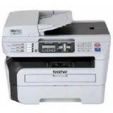locação de impressoras brother transportadoras preço Brooklin