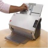 locação de scanner fujitsu  preço Cotia