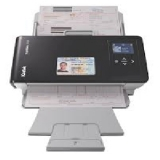 locação de scanner kodak preço Cupecê
