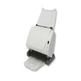 locação de scanner para empresas preço Mauá