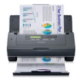 locação de scanner para empresas Mooca