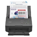locação de scanner profissional preço Sacomã