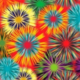 locações de copiadoras coloridas Santa Isabel