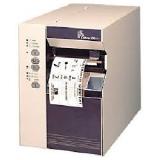 locações de impressoras de etiquetas adesivas Santana