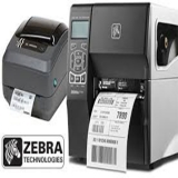 loja de impressora de etiquetas industrial Lauzane Paulista