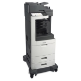máquina copiadora multifuncional para aluguel Campinas