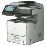 máquina copiadora nova Jockey Club