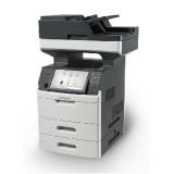 máquinas copiadoras kyocera para alugar Itupeva